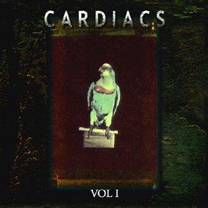 The Special Garage Concerts Vol I