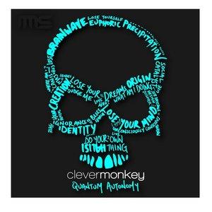 Quantum Autonomy EP