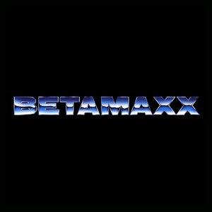 Avatar for Betamaxx