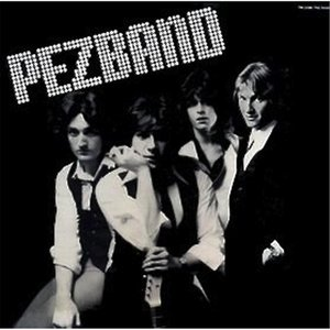 Pezband (Remastered)