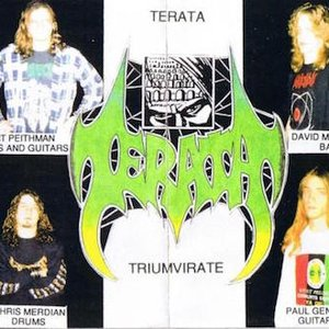 Avatar for Terata