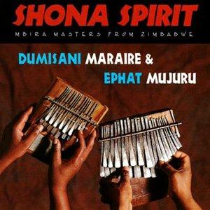 Shona Spirit
