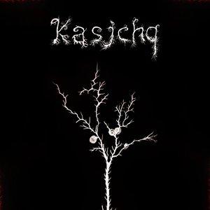 Avatar for Kasjchq