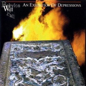 an exhibition of depressions