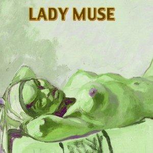 Lady Muse