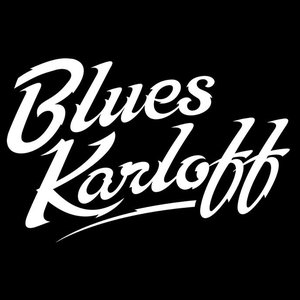 Avatar für Blues Karloff