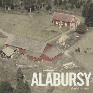 Alabursy