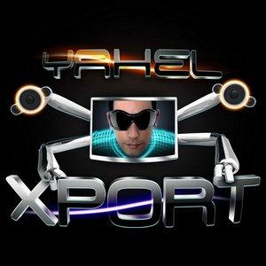 Xport
