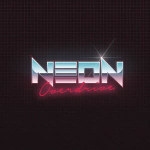 Avatar for Neon Overdrive
