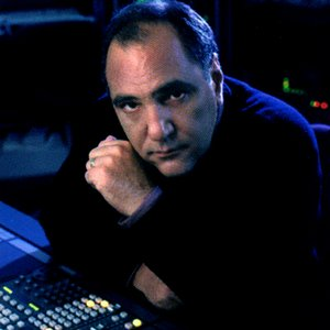Avatar for Basil Poledouris