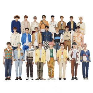 Avatar for NCT