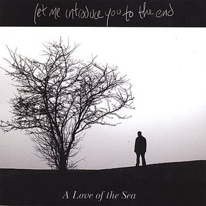A Love of The Sea