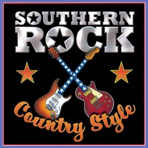 Image for 'Southern Rock Country Style'