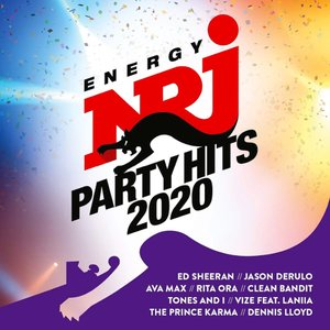 Energy Party Hits 2020