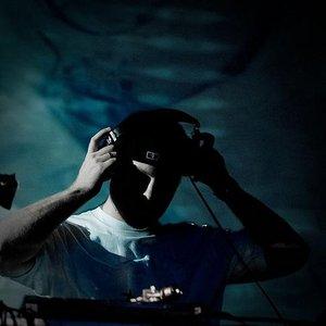 Image for 'DJ Shadow'