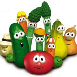 Avatar de VeggieTales
