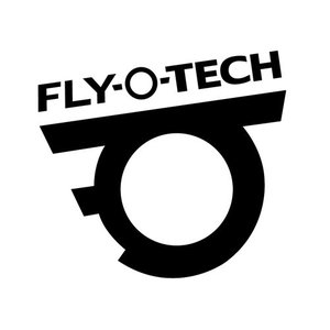 Avatar för Fly O Tech