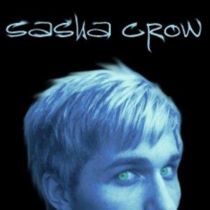 Avatar für Sasha Crow