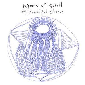 Hymns of Spirit