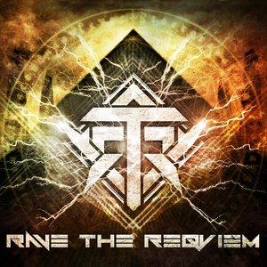 Rave The Reqviem