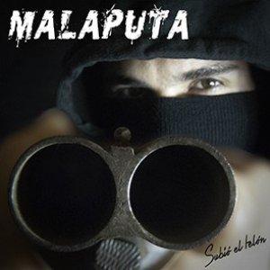Avatar for Malaputa