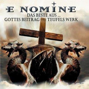 Das Beste aus... Gottes Beitrag und Teufels Werk