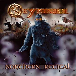 Northern Recital