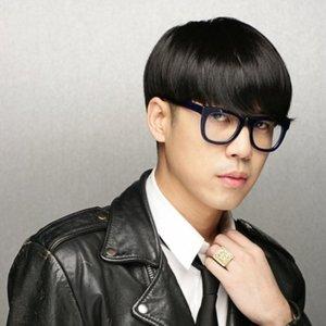 Avatar de Jung Joon Il