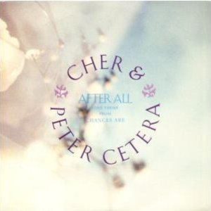 Avatar for Peter Cetera & Cher