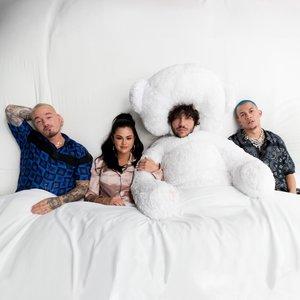 Avatar for benny blanco, Tainy, Selena Gomez & J Balvin