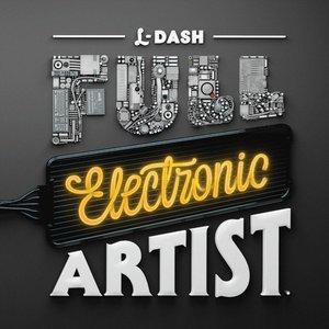Full Electronic Artist