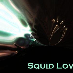 Avatar for Squid Love