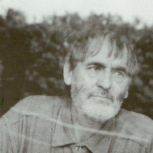 Avatar för Helmut Lachenmann