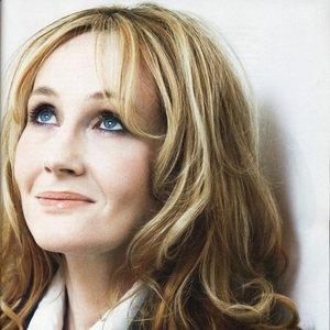 Avatar for Joanne K. Rowling