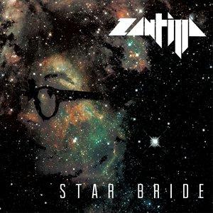 Star Bride