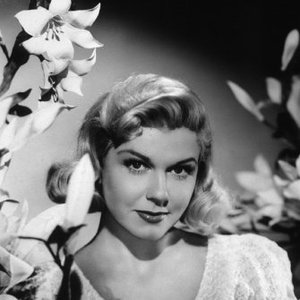 Avatar for Doris Day