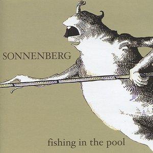 Fishing in the Pool