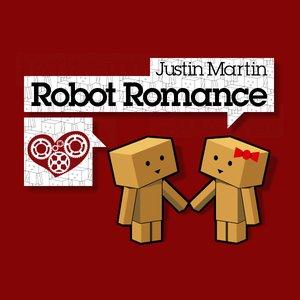 Robot Romance EP