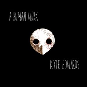 Avatar for Kyle Edwards