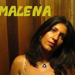 Avatar de Malena