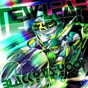 Avatar for BlackY vs. Yooh