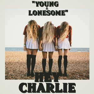 Young & Lonesome