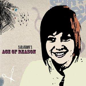 Sarandon's Age Of Reason