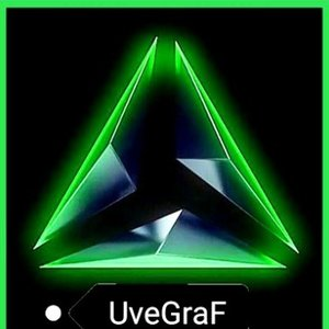 Аватар для Uvegraf