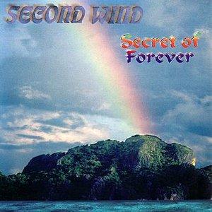 Secret of Forever