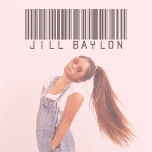 Jill Baylon - EP