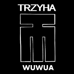 WuWuA