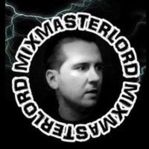 Avatar für Mixmasterlord