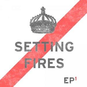 Avatar for Setting Fires