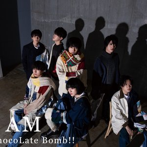 *ChocoLate Bomb!! のアバター